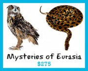Eurasia_Icon